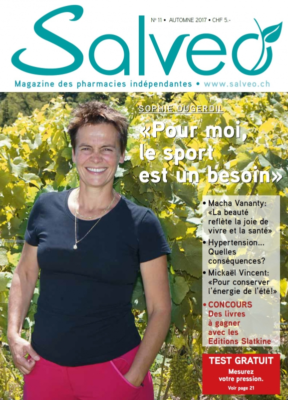 couverture_salveo_11_fr.jpg