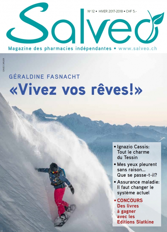 couverture_salveo_12_f.jpg