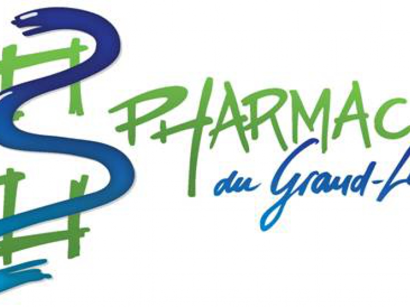 logo_farma_grand_lancy_2016.jpg