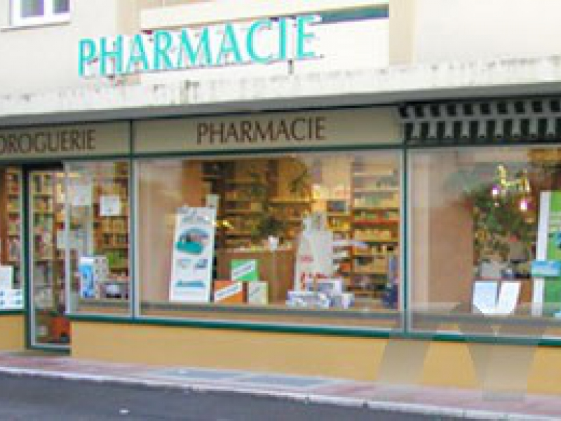 m_pharmacie-rose-rouge-2.jpg